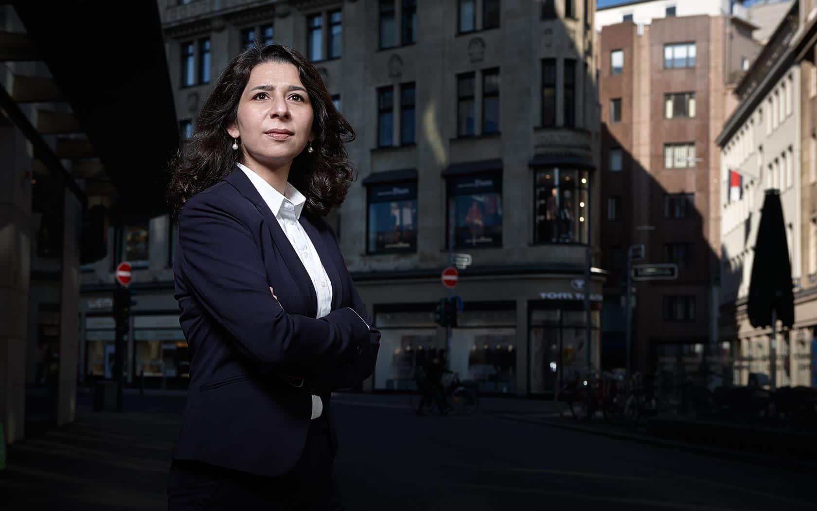 Kanzlei Kötz Fusbahn | Professionelle Rechtsberatung in Markenrecht, Wettbewerbsrecht und Datenschutzrecht.