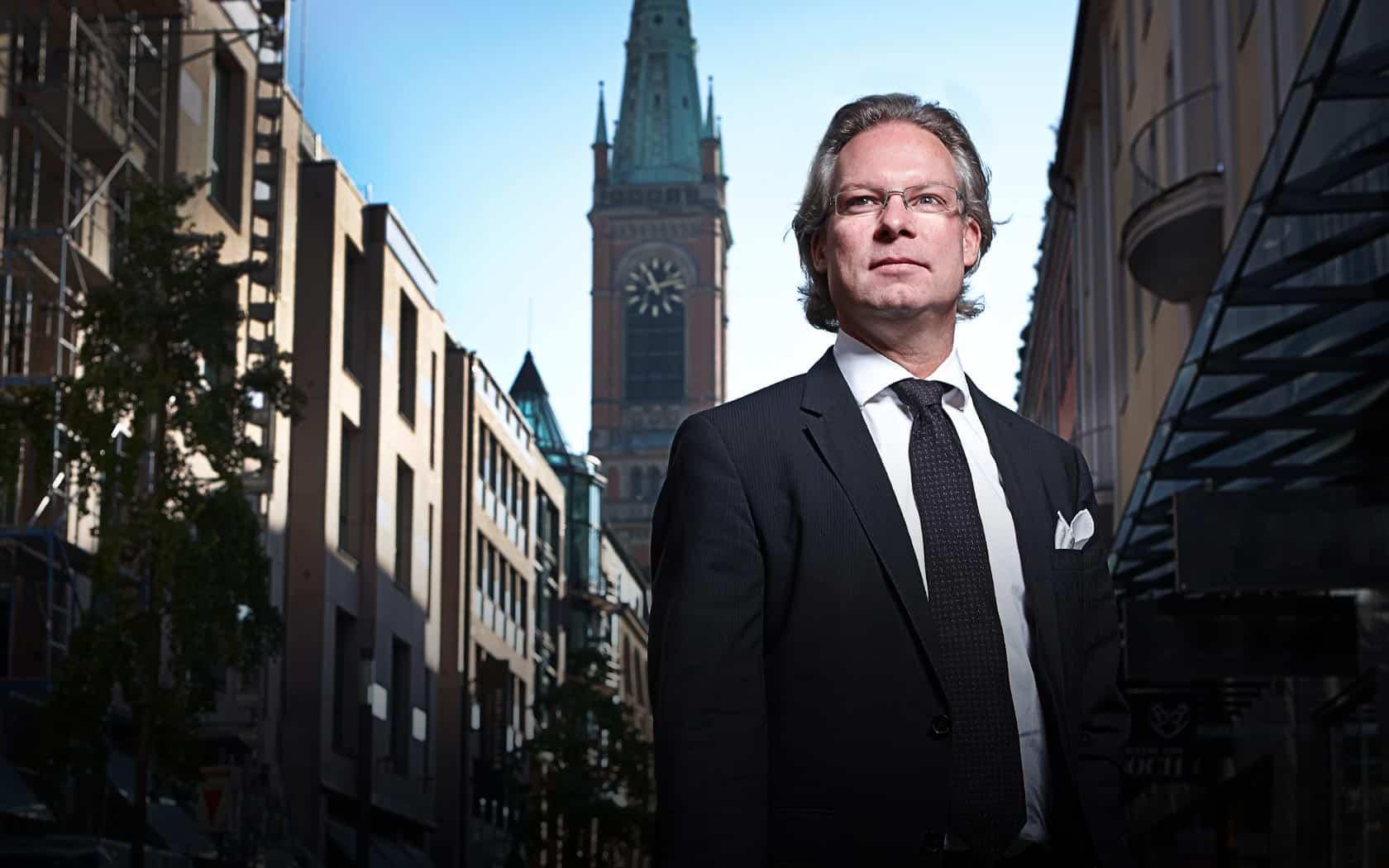 Die Anwälte für Markenrecht, Wettbewerbsrecht und Datenschutzrecht in Düsseldorf beraten Sie kompetent! Kanzlei Kötz Fusbahn