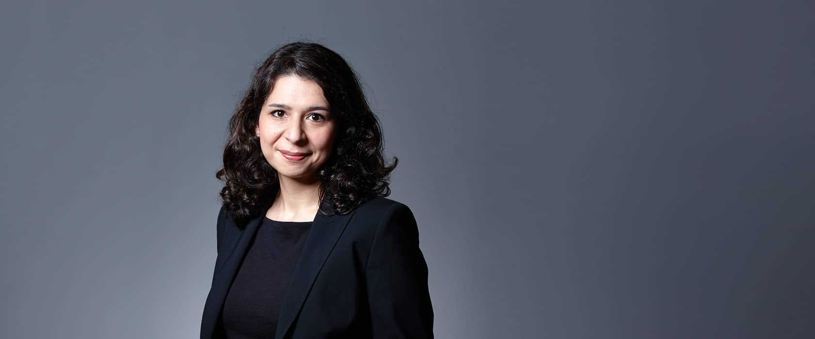 Bita Foroghi | Rechtsanwältin der Kanzlei Kötz Fusbahn