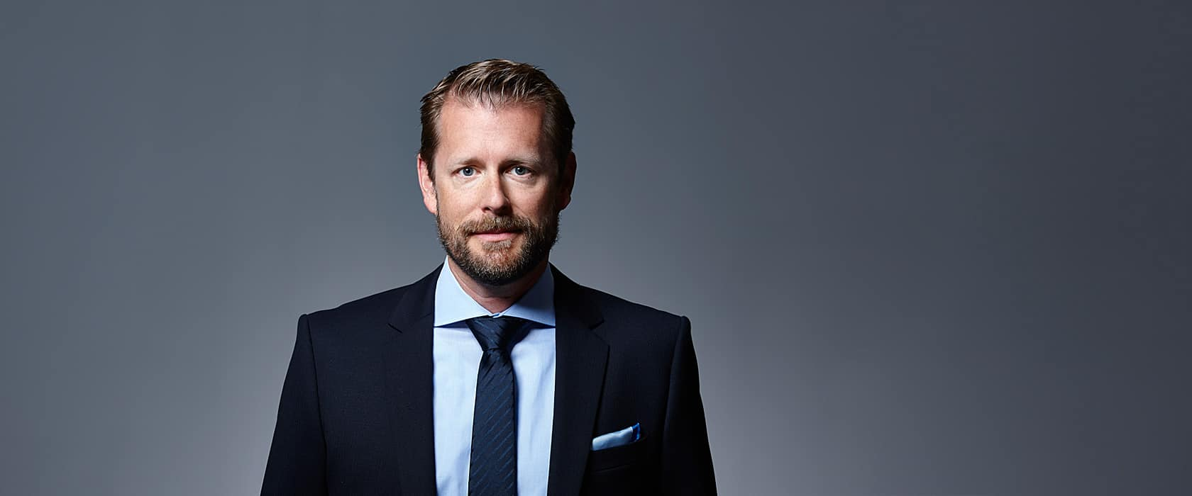 Jens Klaus Fusbahn | Rechtsanwalt der Kanzlei Kötz Fusbahn